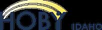 HOBY Idaho Logo